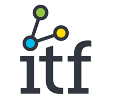 The Oil & Gas Technology Centre and ITF announce merger