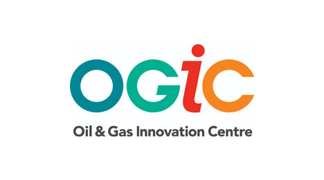 The Oil & Gas Innovation Centre - Delivery Partner