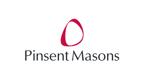Pinsent Masons - Delivery Partner