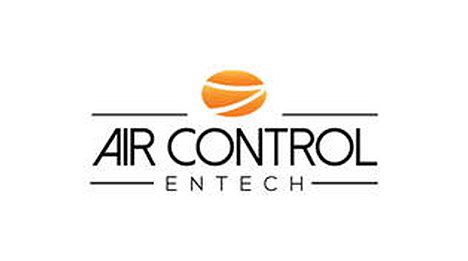 Air Control Entech