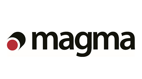 Magma Global