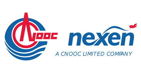 CNOOC - Delivery Partner
