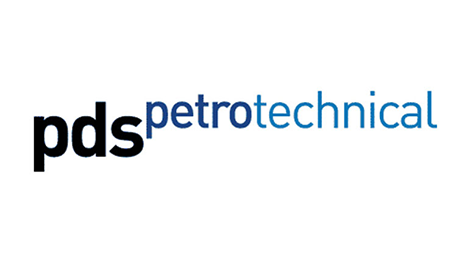 Petrotechnical Data Systems