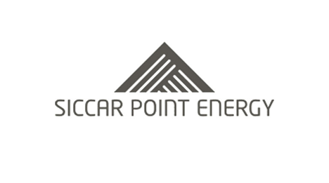 Siccar Point Energy