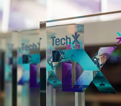Tech X Pioneer programme opens for second year of applications