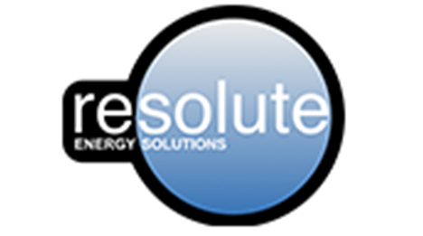 Resolute Energy Solutions