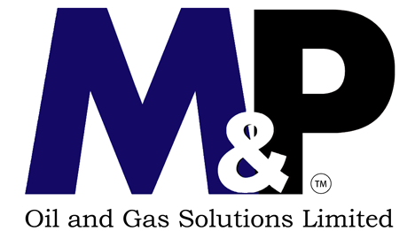 M&P Oil and Gas Solutions