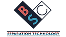 BSC Separation Technology