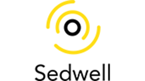 Sedwell Limited