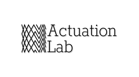 Actuation Lab