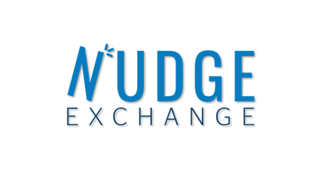 Nudge Exchange