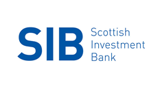 Scottish Investment Bank - Delivery Partner