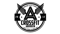 Crossfit - Delivery Partner