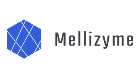 Mellizyme Biotechnology Ltd.