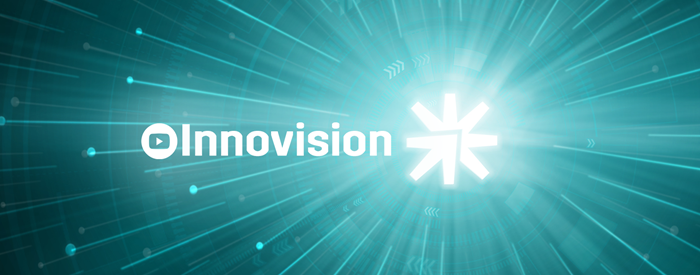 Innovision - the OGTC's official YouTube channel